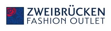 Partner Fashion Outlet